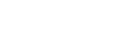 weswop swollet, wallet for cryptocurrencies